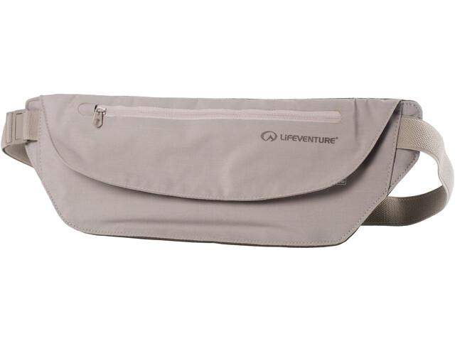 Lifeventure Undercover RFID Body Wallet Tasche